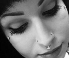 River City Tattoo | Richmond, Virginia's Premier Tattoo and Piercing ...