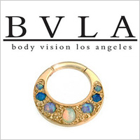 Body Vision Los Angeles