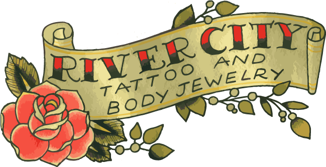 River City Tattoo | Richmond, Virginia\'s Premier Tattoo and Piercing ...