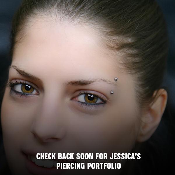 Jessica-Portfolio-Placeholder